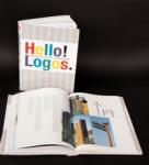 Libro_Hello_Logo