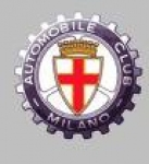 Logo_ACI_Milano