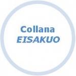 Logo_Esakuo