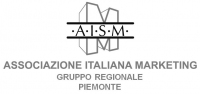 Logo_GRPiemonte