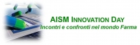 Logo_InnoDay_2013