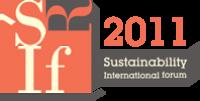 Logo_SIF_2011