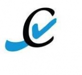 Logo_check_ok