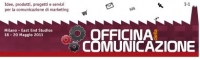 Logo_officina_orizz_copy