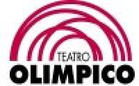 Logo_teatro_Olimpico
