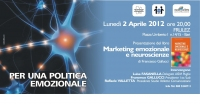 Marketing_emozionale_Bari_2012-04-02_copy