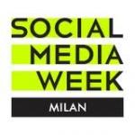 Social_Media_Week_logo