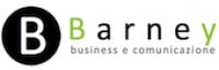 barney-logo-piccolo