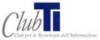 club_ti_copy