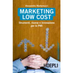 libro-marketing-low-cost-aism