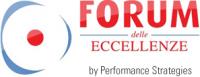 logo-forum-eccellenze