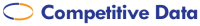 logo1_500