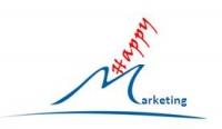 logo_HM_Napoli