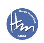 logo_HM_mrktng_AISM_sfondo_bianco