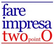 logo_fare_impresa