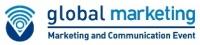 logo_global_marketing