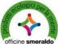 logo_officine_smeraldo