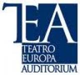 logo_teatro_TEA