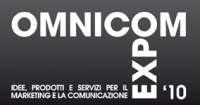 logo_top_OmniComExpo