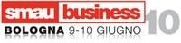 sb10_logo_bologna.200x48