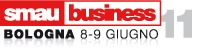sb11_logo_bologna11
