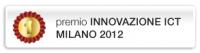 tag_premio_innovazione-ict