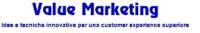 value_marketing