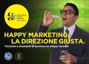 immagine happy marketing