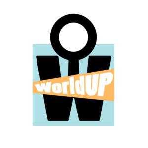 LOGOEX-World-Up