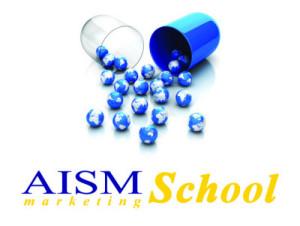 pharma-marketing-school-aism