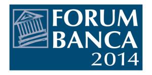 IIR_ForumBanca2014_logo