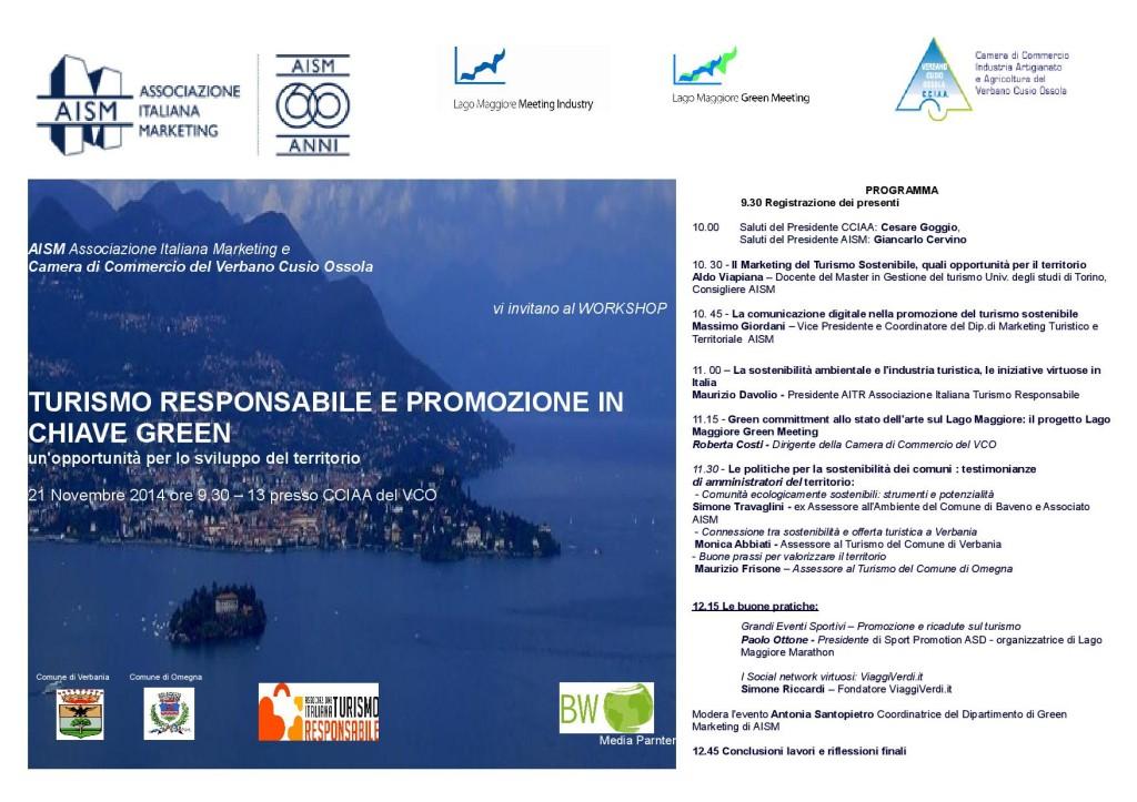 21 Novembre Def - turismo sostenibile-page-001