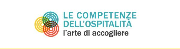 Competenze ospitalità 2014-10-28