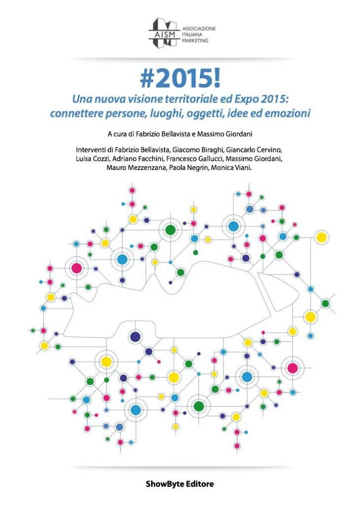 Cover E-Book #2015!