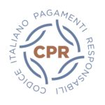 CPR_BR_CMYK
