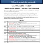 Workshop CSR in ICT_Ambiente_9_Marzo_2015_v1 (1)-page-001