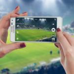 6 utili modi per utilizzare il Live Streaming Video per il tuo Business