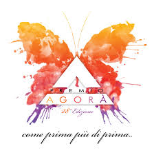 Premio Agorà