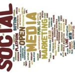 Marketing e Social Media Low Cost