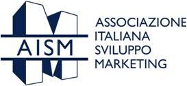 AISM Associaizone Italiana Sviluppo Marketing piccolo