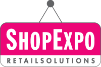 ShopExpoEvents