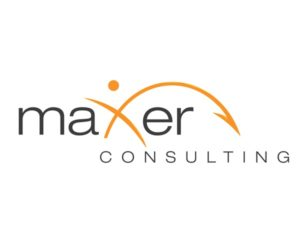 Maxer_Consulting