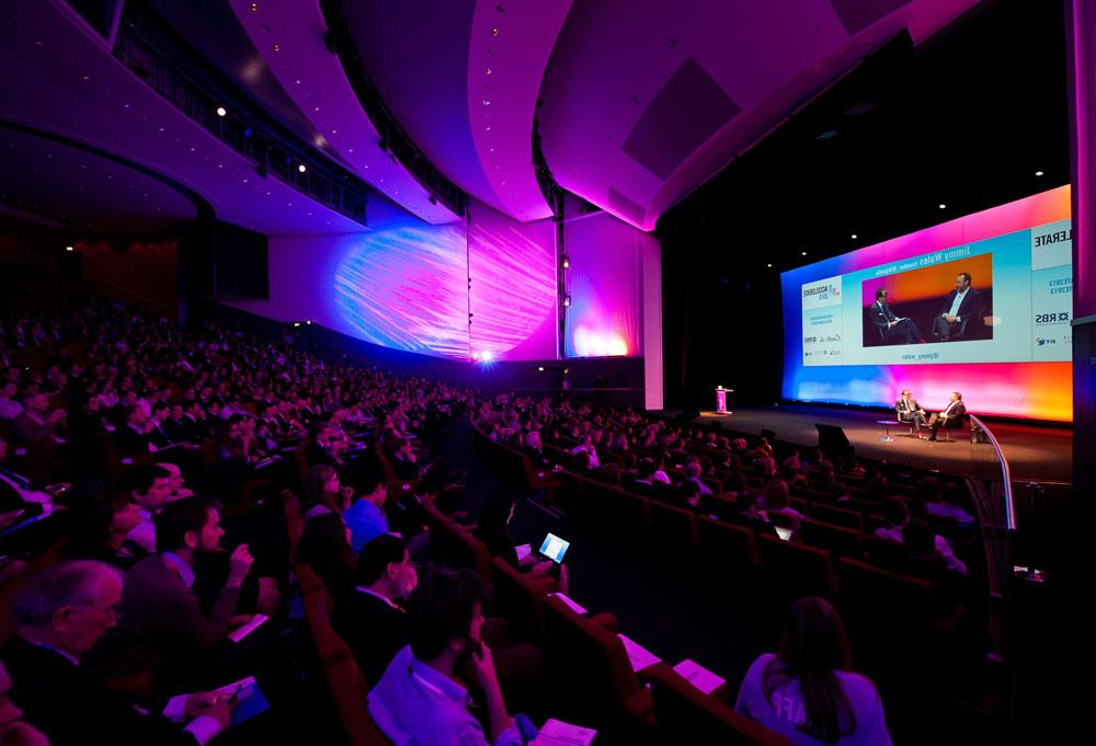 congresso-2016-innovation-marketing-strategico-3-aism-associazione-italiana-servizi-marketing