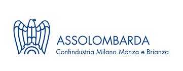 logo AIL new orizzontale