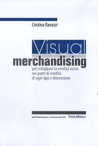 Viasual Merchandising C_Ravazzi