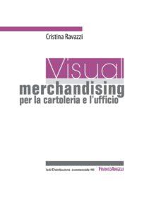 viasual-merchandising-cartoleria-c_ravazzi