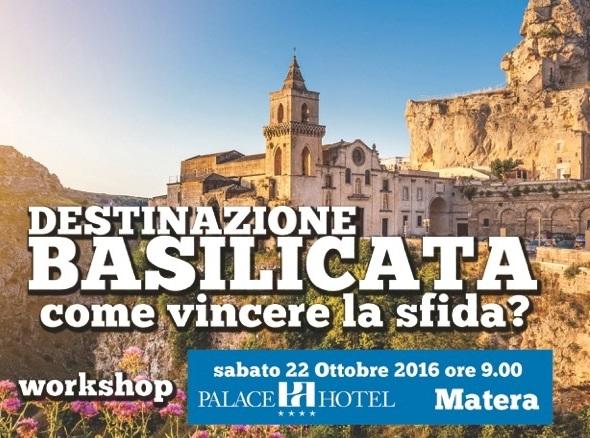 destinazione-basilicata-ws-2016-10-22-piccola