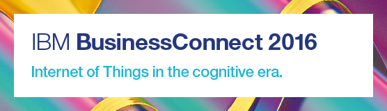 ibm-business-connect-2016-10-18
