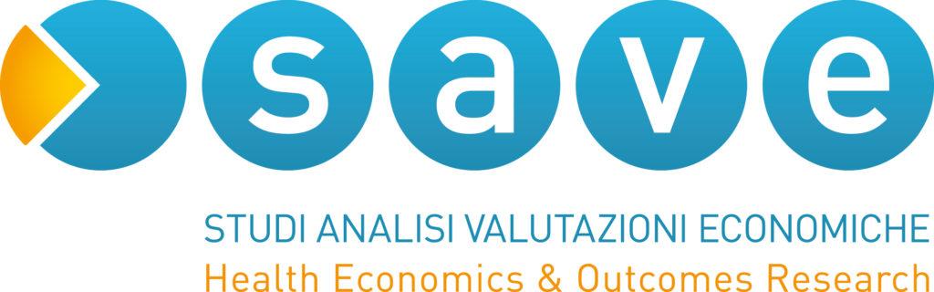 logo_save_new