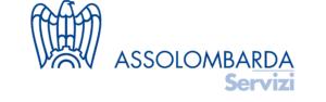 logo-new-assolombarda-servizi-dic2016